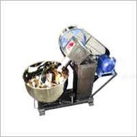 Dough Kneading Machine