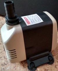 Jet Cooler Pump