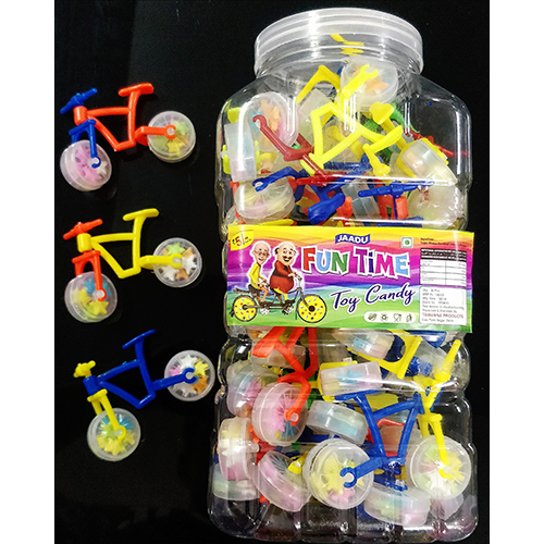 Fun Time Kids Toy Candy