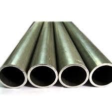 Inconel Pipe