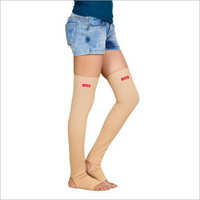 Varicose Vein Stocking Mid Thigh