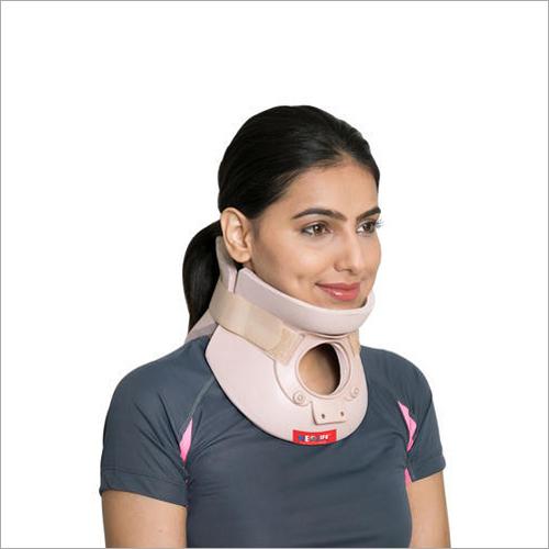 Philadelphia Cervical Collar