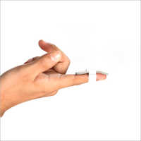 Mallet Finger Splint