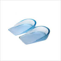 Heel Cushion Gel
