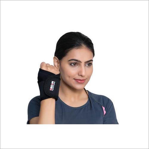 Neoprene Wrist Binder Thumb Support