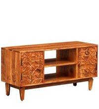 Designer Storage Cabinet