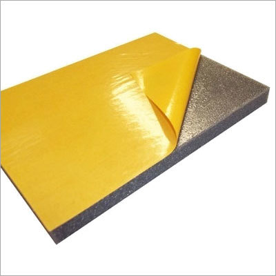Eva Adhesive Coated/Eva Gumming Sheet
