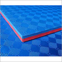 EVA Interlocking Sport Mats
