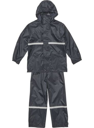 Raincoat ( Rain Suit )