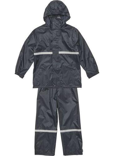 Raincoat ( Rain Suit )