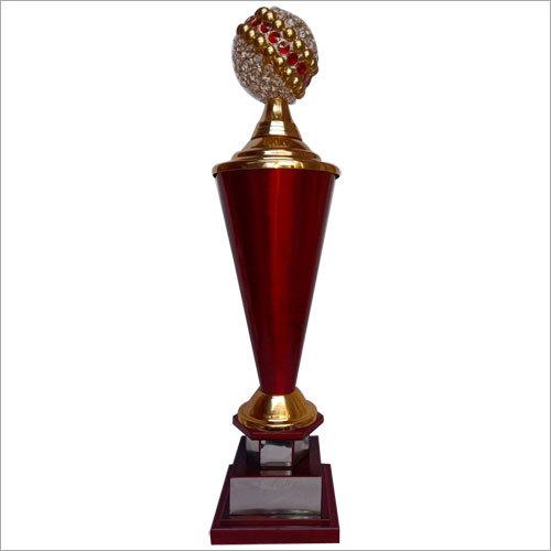 Premium Trophy