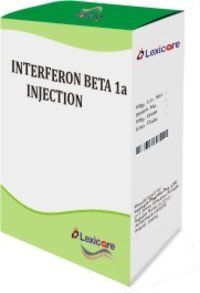 INTERFERON BETA 1a INJECTION