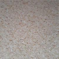 Fresh Kurnool Sona Masoori Rice