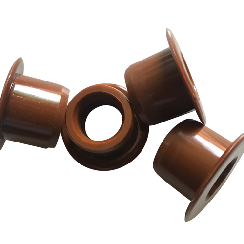 Canter Xp Jumbo Truck PVC Spring Bush