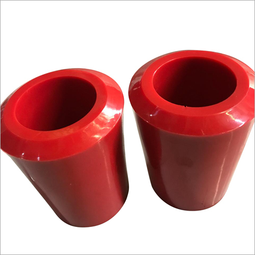 Automotive PVC Bush