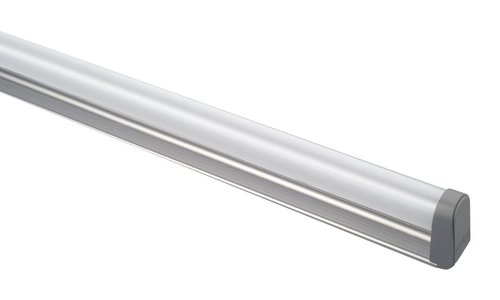 LED T Light