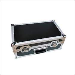 Flight Case box