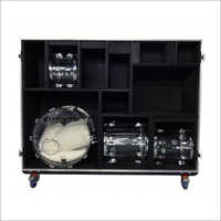 Drum Kit Flight Case