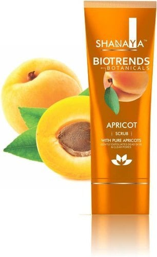 Apricot Scrub Age Group: Women