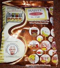 Majeeth(Jadi Buti)