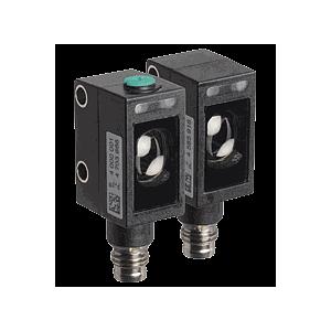Pepperl Fuchs ML4.2-P-20m-LAS/40b/76a/95/110 Photoelectric Sensors