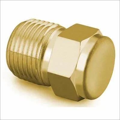 Pipe Plug