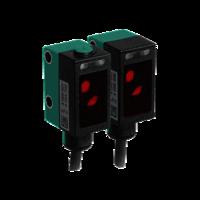 P&F ML6-P-8m-RT/25/76a/95/136 Photoelectric Sensors