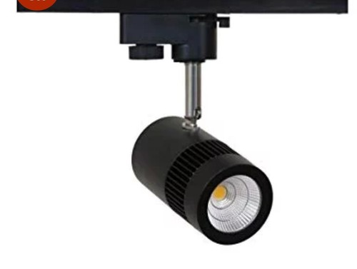 LED Track Light