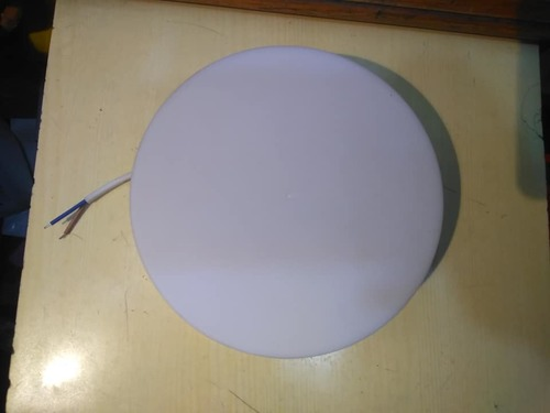 LED Surface Panel Lights