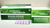Cetirizine + Phenylephrine + Paracetamol