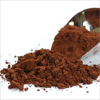 Caramel Color Powder