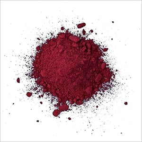 Beetroot Powder Color