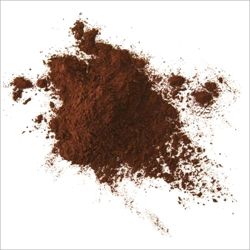 Spray Dried Caramel Powder