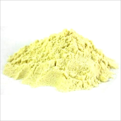 Custard Apple Shake Powder