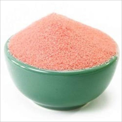 Watermelon Shake Powder