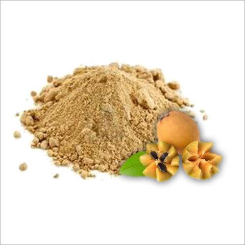 Sapota Shake Powder
