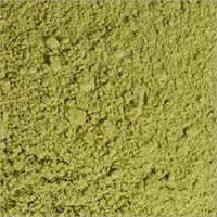 Spinach Soup Powder