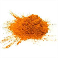 Orange Drink Powder