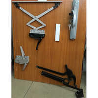 Austria Window And Door Parts