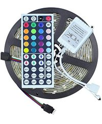 LED Strip Light (RGB)
