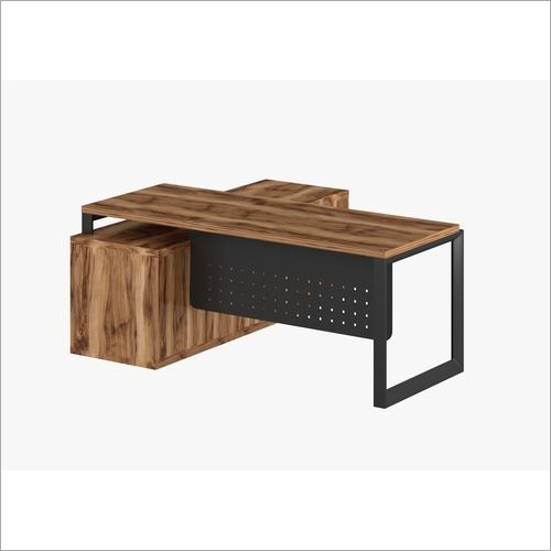 Office Center Table