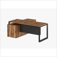 Marrino Executive Office Desk
