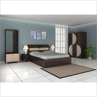 ELAM BEDROOM SET