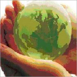 Environmental Pollution Prevention Services