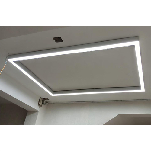 Indoor LED Profile Light