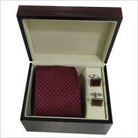 Neck Tie Combo Gift Sets