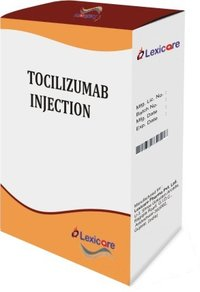 TOCILIZUMAB INJECTION