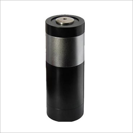 JX-2 Handheld Sensor Calibrator