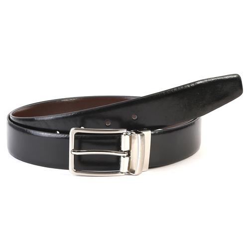 Stylish Reversible Belt For Men