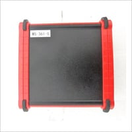 Instrument Box Case